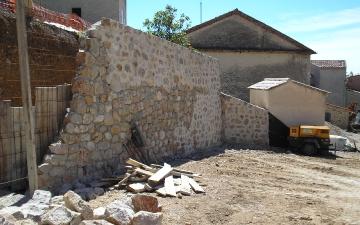Murs-en-pierre_10