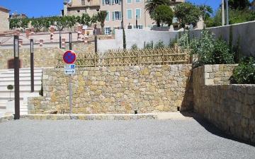 Murs-en-pierre_11