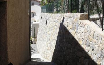 Murs-en-pierre_12