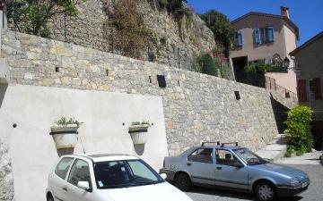Murs-en-pierre_13