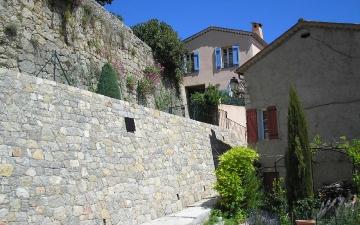 Murs-en-pierre_1