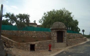 Murs-en-pierre_4
