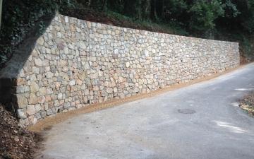 Murs-en-pierre_5