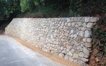Murs-en-pierre_6