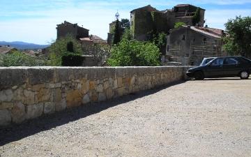 Murs-en-pierre_7