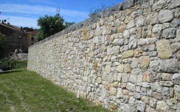 Murs-en-pierre_8