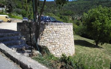 Murs-en-pierre_9